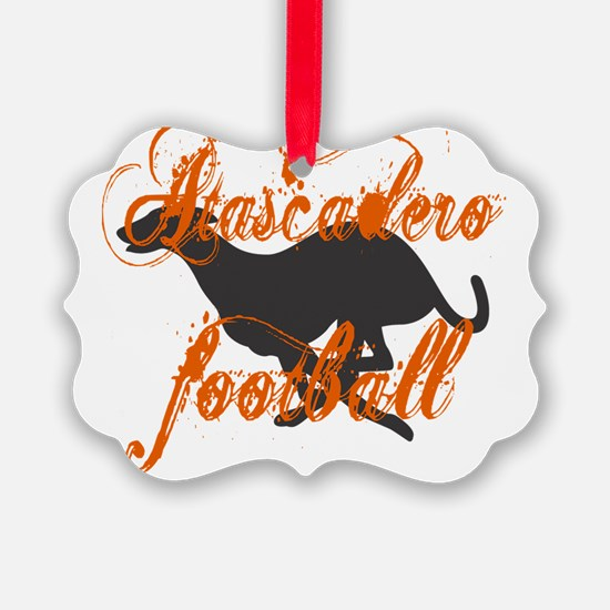 ATOWN_FB7.png Ornament