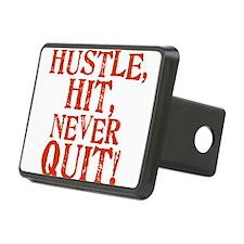 HUSTLE_HIT_1_ORANGE.png Hitch Cover