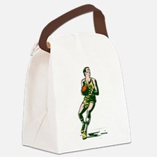 2103298.png Canvas Lunch Bag