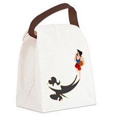 21159973.png Canvas Lunch Bag