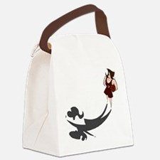 21159973_CRIMSON.png Canvas Lunch Bag