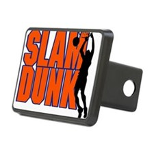 32192878.png Hitch Cover