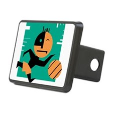 32192902.png Hitch Cover