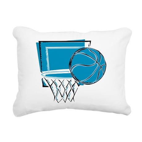 32192936.png Rectangular Canvas Pillow