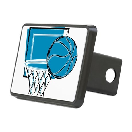 32192936.png Rectangular Hitch Cover