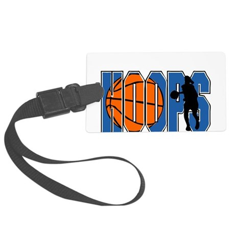 32211103_A.png Large Luggage Tag