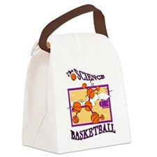 32211256.png Canvas Lunch Bag
