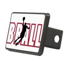 32211277.png Hitch Cover