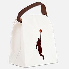 32211482_CRIMSON.png Canvas Lunch Bag