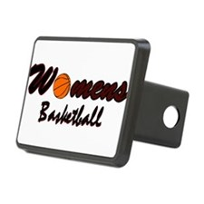 32211554_CRIMSON.png Hitch Cover