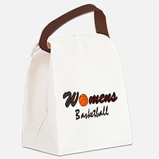 32211554_CRIMSON2.png Canvas Lunch Bag