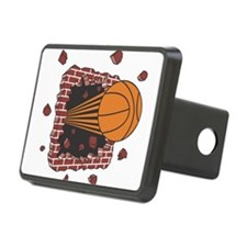 32211626.png Hitch Cover