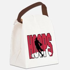 32314135.png Canvas Lunch Bag