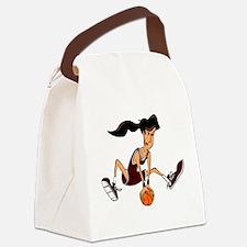 32400596_CRIMSON2.png Canvas Lunch Bag