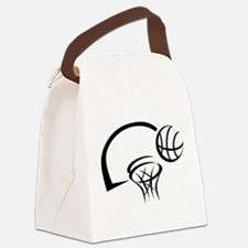 j0238977 (2).png Canvas Lunch Bag
