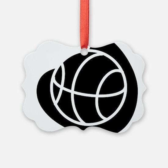 j0325764_BLACK.png Ornament