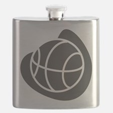 j0325764_GRAY.png Flask