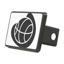 j0325764_GRAY.png Hitch Cover