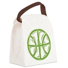 j0353163.png Canvas Lunch Bag