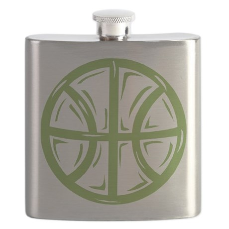 j0353163.png Flask
