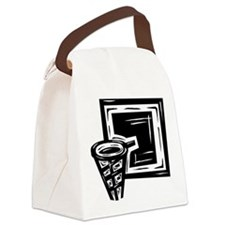 j0352519.png Canvas Lunch Bag
