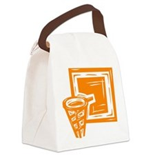 j0353164.png Canvas Lunch Bag