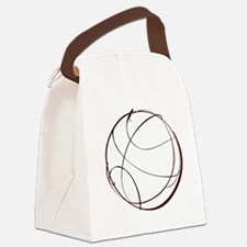 j0357921_CRIMSON.png Canvas Lunch Bag