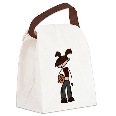 j0397506_CRIMSON.png Canvas Lunch Bag