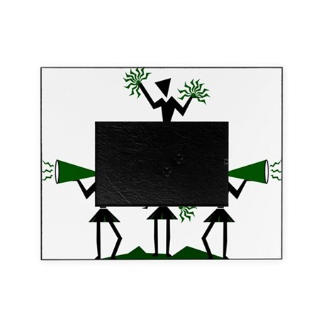 pe03202_GREEN.png Picture Frame