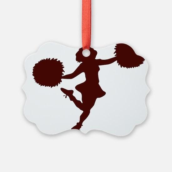 32220961CRIMSON.png Ornament