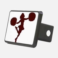 32220961CRIMSON.png Hitch Cover