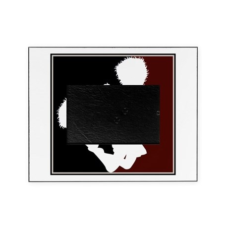 32217195PR1.png Picture Frame