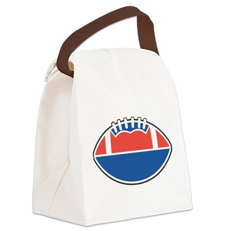 32456482.png Canvas Lunch Bag