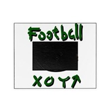32241711green.png Picture Frame