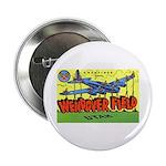 Wendover Field Utah Button