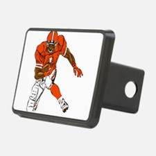 32214337orange.png Hitch Cover