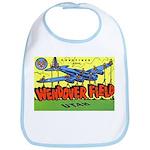 Wendover Field Utah Bib