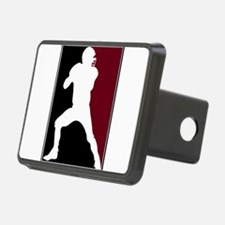 32214094crimson2.png Hitch Cover