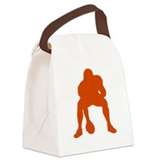 32213829ATOWN1.png Canvas Lunch Bag