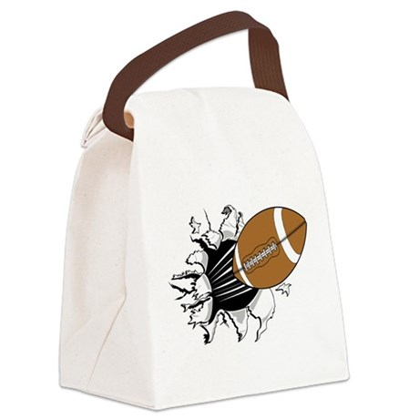32196816.png Canvas Lunch Bag