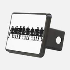 2105590GRAY.png Hitch Cover