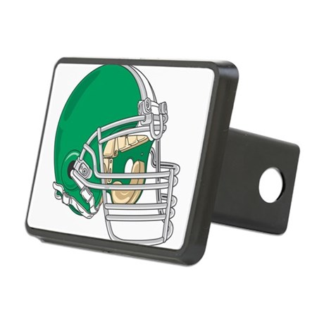 32415275.png Rectangular Hitch Cover