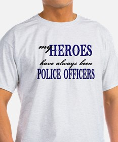 my heroes have always been police officers.png Lig