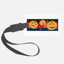00436178.png Luggage Tag
