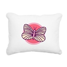 an01159_.wmf Rectangular Canvas Pillow