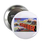 Camp Gruber Oklahoma Button