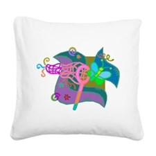j0232374.wmf Square Canvas Pillow