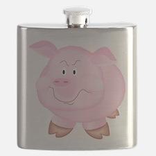 ClipArt1 1058.jpg Flask
