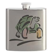 1865680.wmf Flask