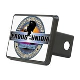 Union Rectangle